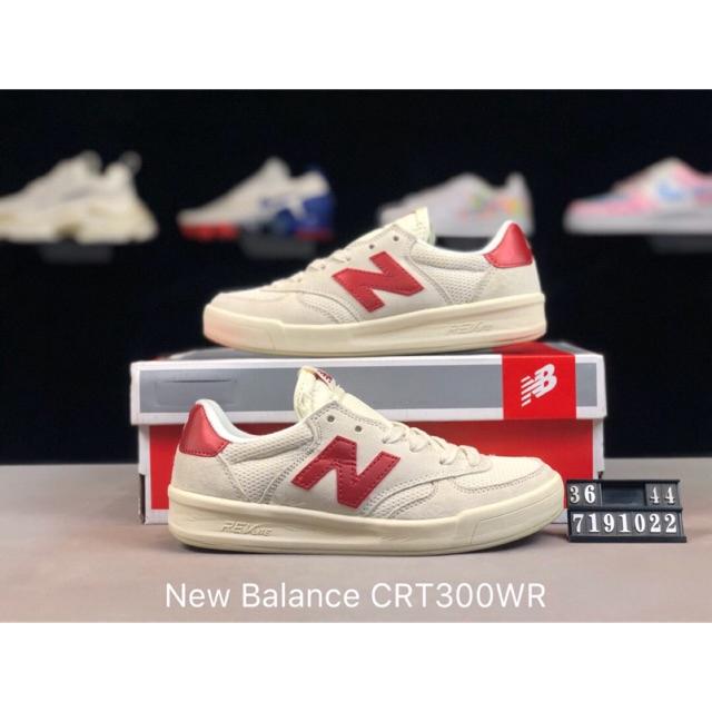 new balance crt300wr