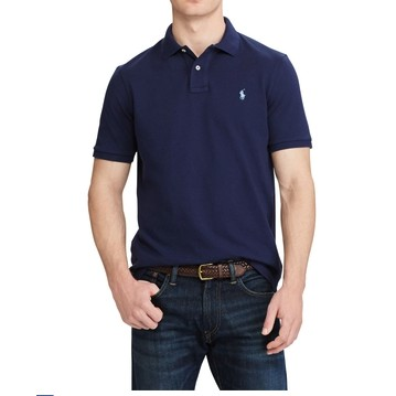 美國直購 polo ralph lauren polo衫 短袖 outlet直購 保證正品