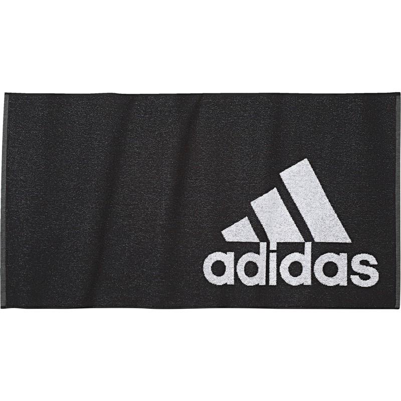 【iSport愛運動】ADIDAS TOWEL S 運動毛巾 DH2860 (毛巾) 50X100CM