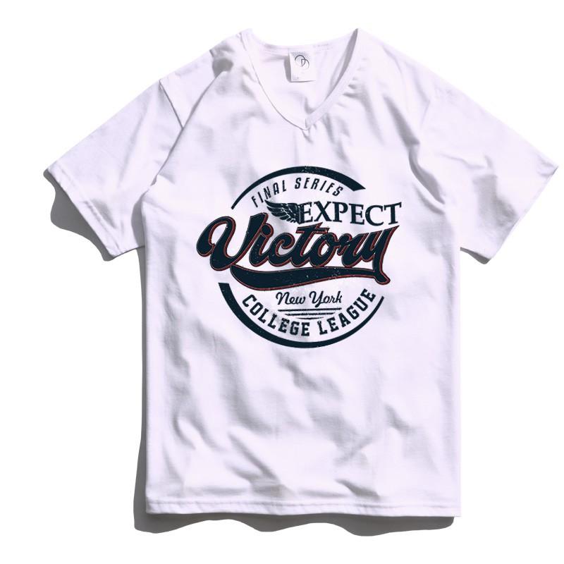 ONE DAY 台灣製 161C20 素V領素T 寬鬆衣服 短袖衣服 衣服 T恤 短T 素T 寬鬆短袖 短袖T恤