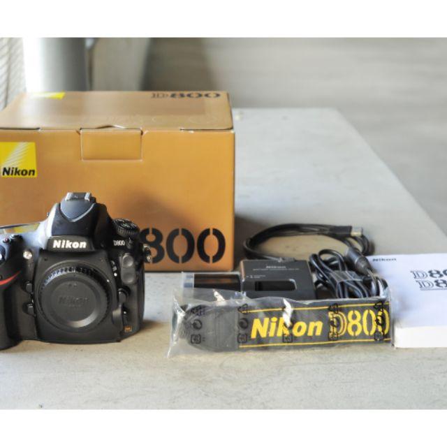 Nikon D800/Tokina Atx pro 28-70 f2.8