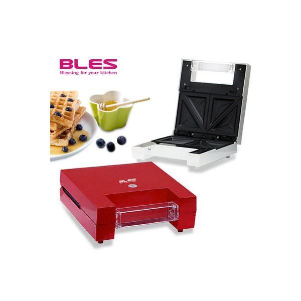 [BLESS] 韓國多功能鬆餅機 (WM751)