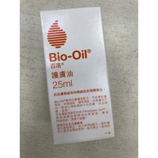 Bio-Oil百洛護膚油25ml 嘉義縣