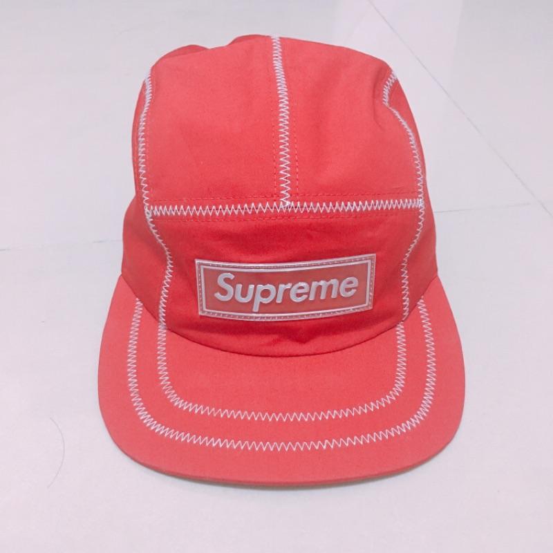 825ef1cb840 supreme 五分帽- 帽子人氣推薦商品價格與折扣優惠- 男生包包與配件