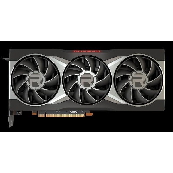 AMD-Radeon_RX-6900-XT