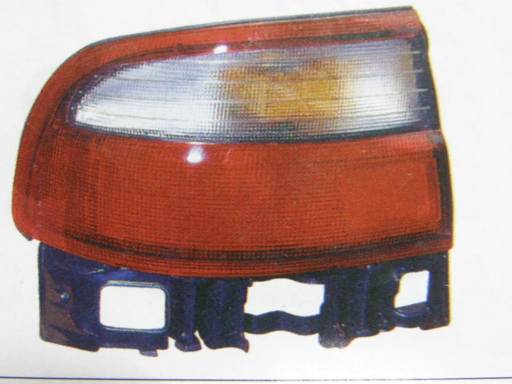 豐田 TOYOTA CORONA 94 EXSIOR 後燈 尾燈 CORONA 94 後燈 另有其它各車系車燈,把手