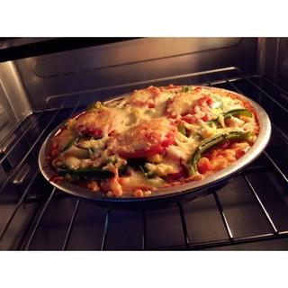 ☀佳晨烘焙館☀6吋 7吋 8吋  波士頓派盤   深披薩盤 鋁合金 陽極蛋糕模 台南市