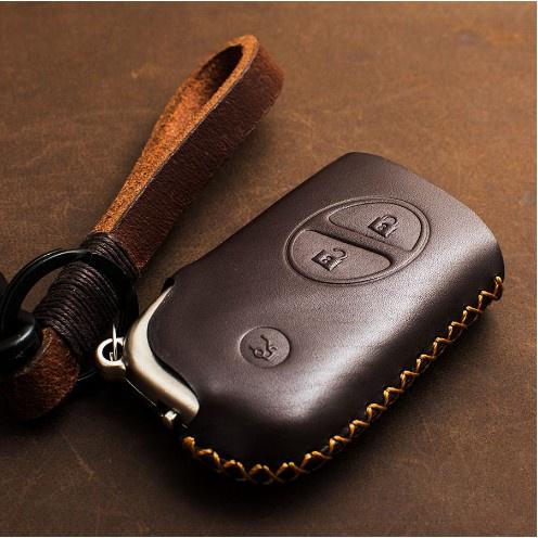 【PHK車品百貨】LEXUS 淩誌 汽車 鑰匙皮套 CT200h LS430 IS250 IS-F250 RX270 R