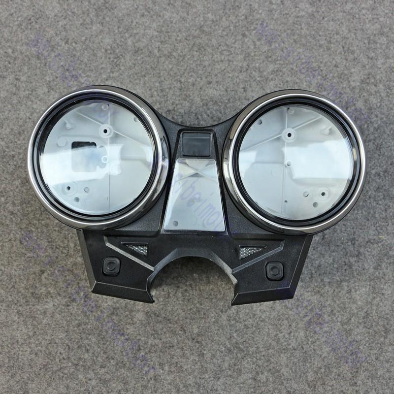 適用於本田CB1300的Motoro摩托車SpeedoMeter儀表轉速表蓋2004-2008 20泰泰小铺