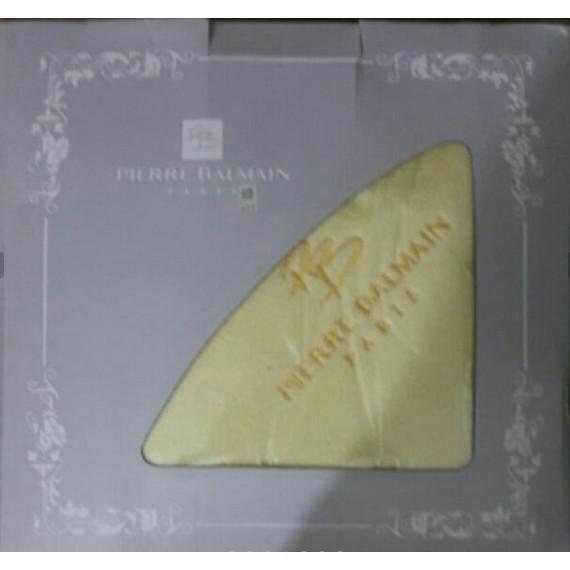 pierre balmain皮爾帕門  舒柔四季絨毯/四季毯/刷毛毯/冷氣毯(台灣製)