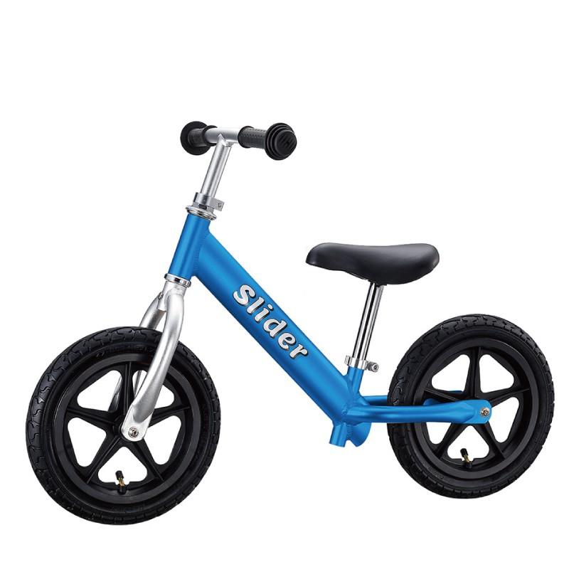 Slider 兒童鋁合金滑步車 玩具反斗城