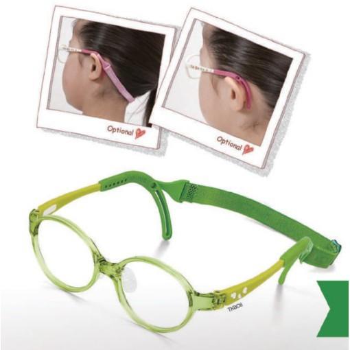 小雅眼鏡 × TOMATO GLASSES 專用頭帶 @一個
