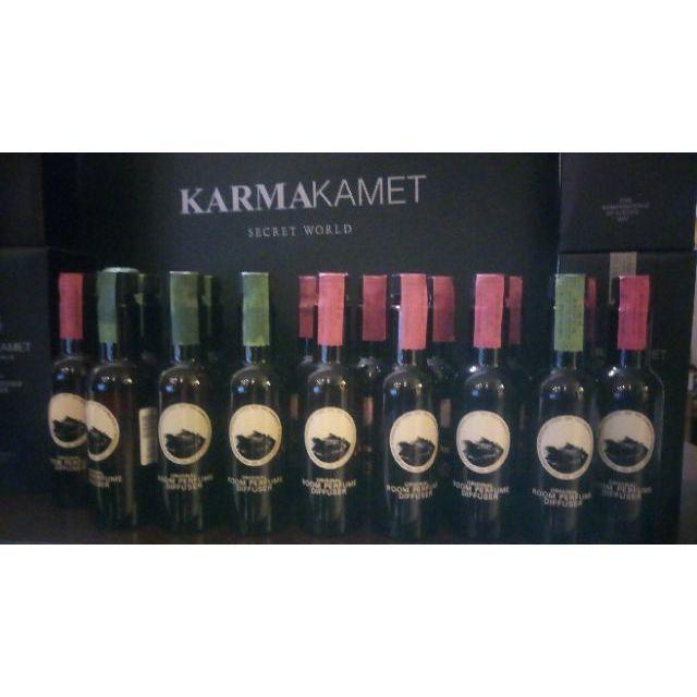 [全新有貨] Karmakamet 擴香 100ml 補充瓶