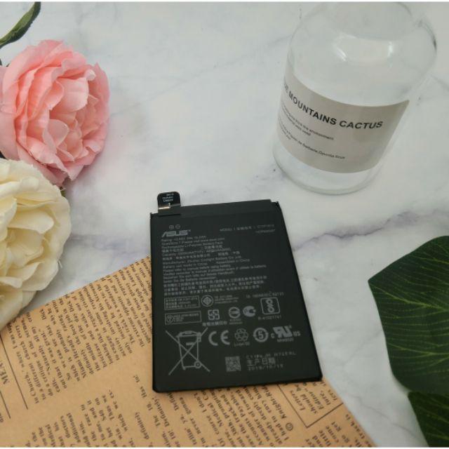 ASUS ZenFone 4 Max ZC554KL 華碩專用電池 DIY 維修零件 電池