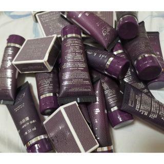 Asprey 英國品牌 潤髮乳 沐浴乳 乳液 香皂 麗絲卡爾頓御用 旅行組 高雄市