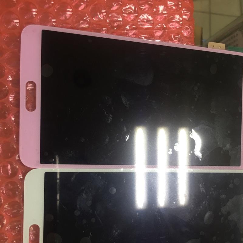 三星Samsung note3 n900 n9005. N900U 原廠液晶面板。LCD液晶總成