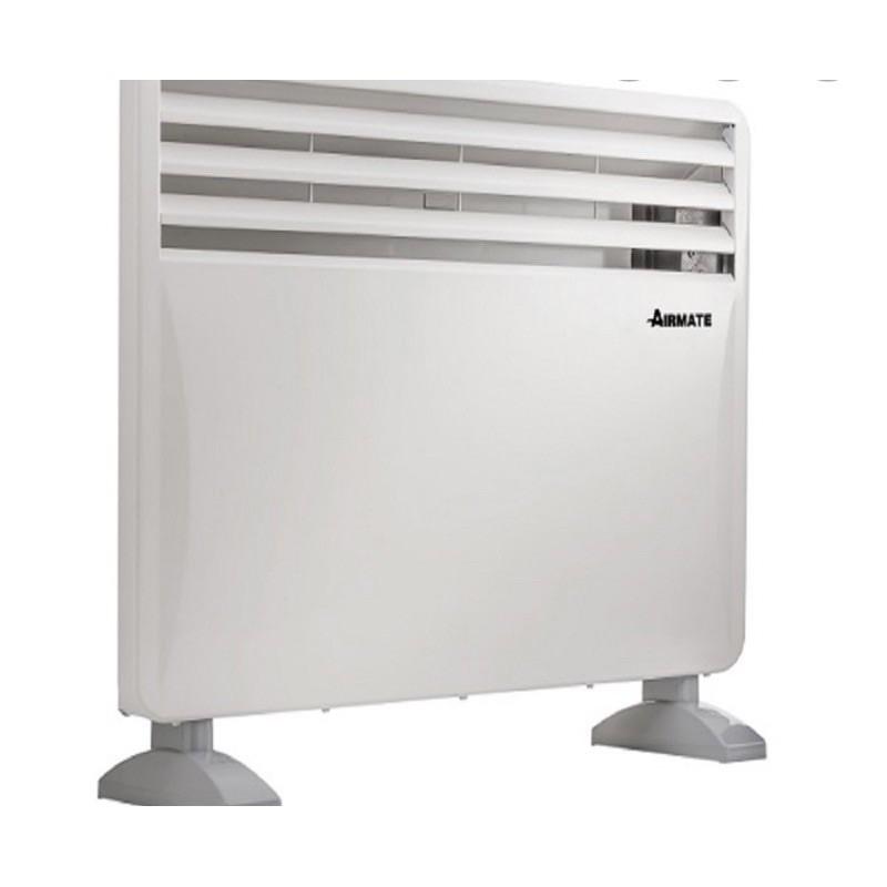 艾美特居浴兩用電暖器