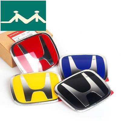 【現貨速發】[]本田喜美 Honda CRV2代2.5代3代3.5代 4代 4.5代4代 5代 紅H♥摩登汽車局♥