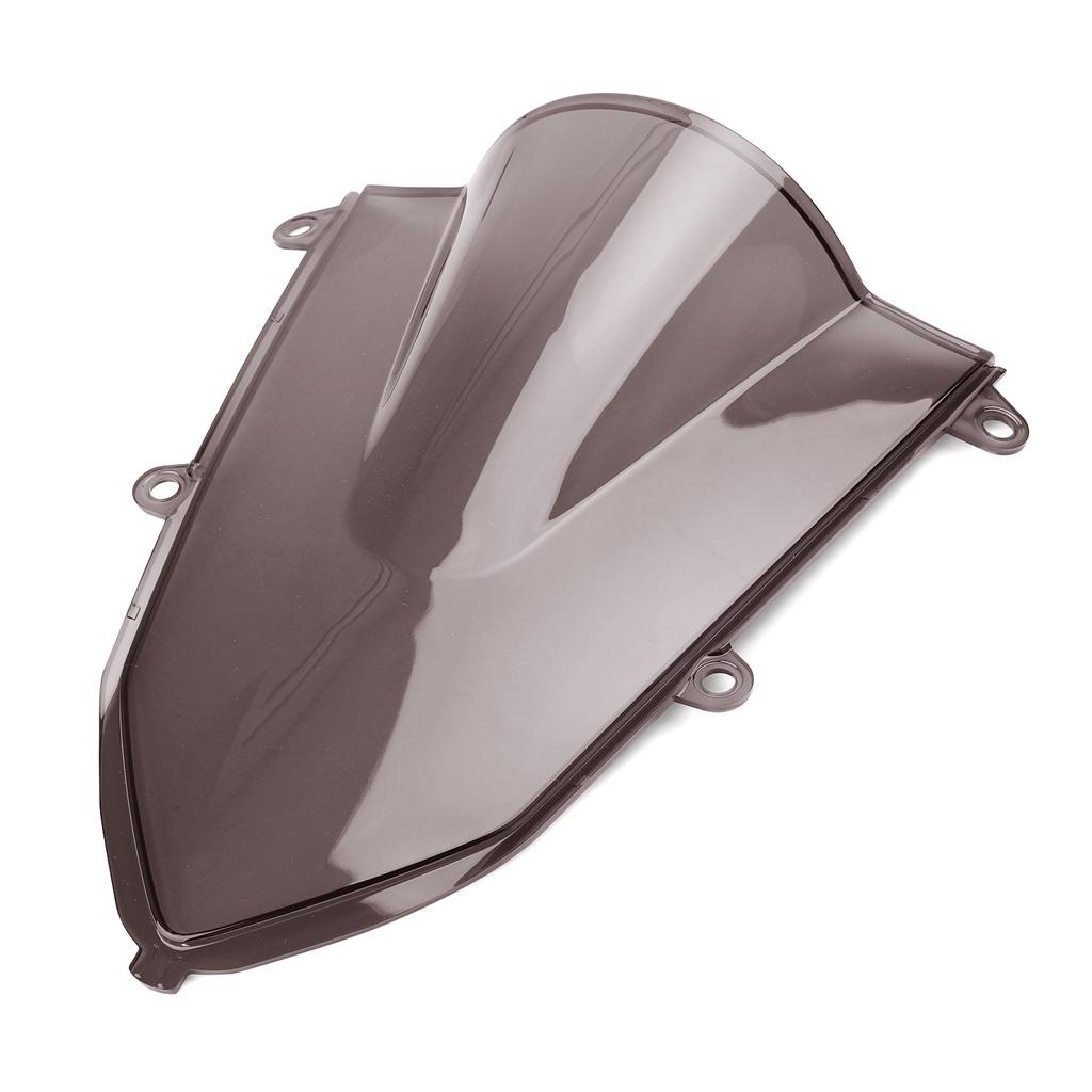 Honda CBR500R 2019 ABS抗壓擋風鏡-極限超快感