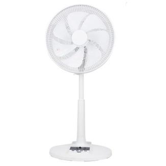 限量優惠 HERAN 禾聯 HDF-14A3 14吋 電風扇 智能 省電 變頻 DC 風扇 有附遙控器