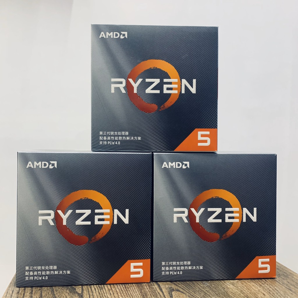 「AMD真香!YES!現貨可店取」R5-3600X (RYZEN 5)( 三年保固 )