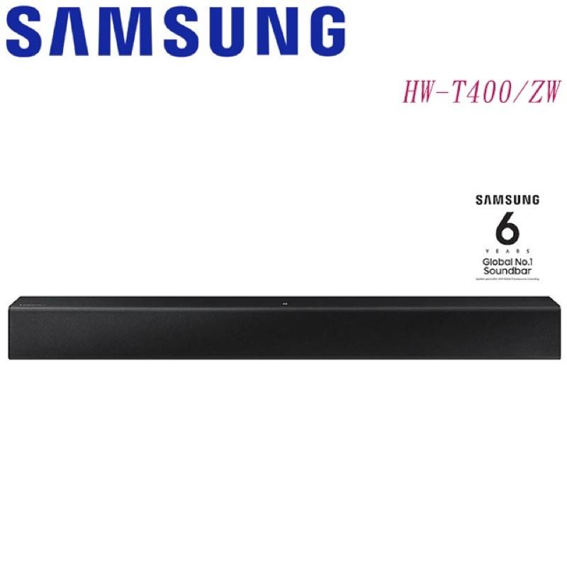 Samsung音響2全新Ch出清Soundbar出售T400
