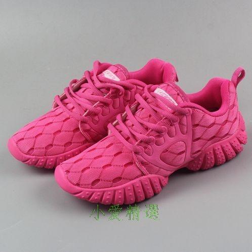 跑步鞋運動鞋 品牌運動鞋 樂得運動鞋 lotto 慢跑鞋 寬楦運動鞋 樂得運動鞋慢跑鞋女