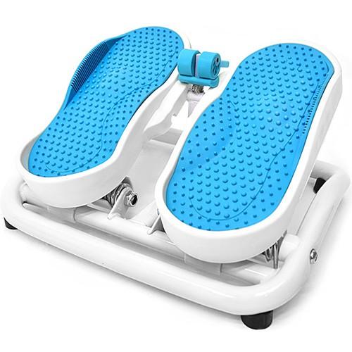 大角度有氧踏步機(可調阻力+送拉繩)登山美腿機.上下踏步機C200-TBJ100滑步機划步機.階梯運動健身器材