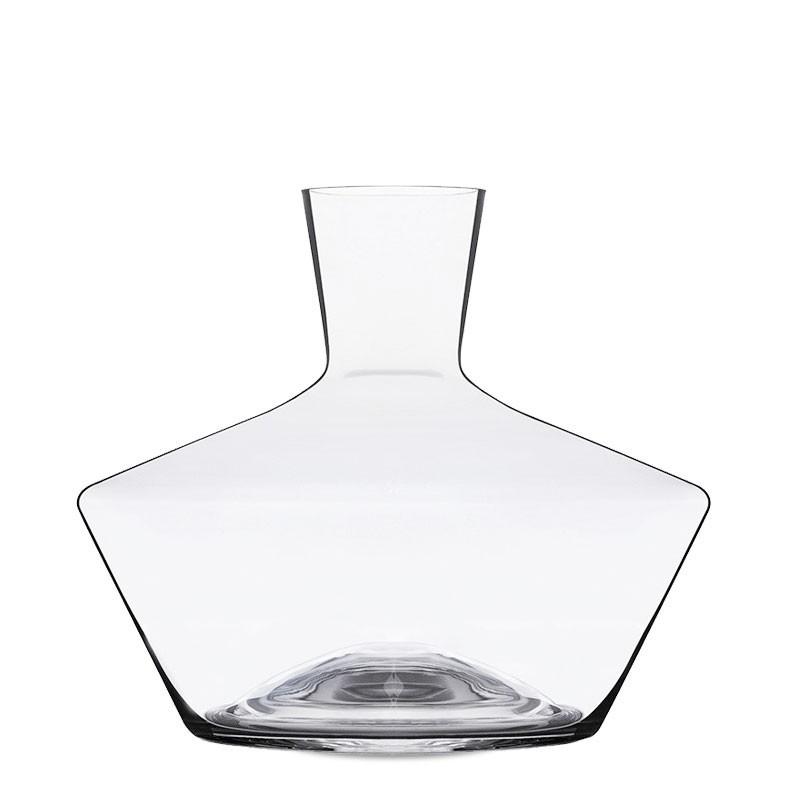   Zalto 奧地利手工杯   Zalto Decanter Mystique 手工吹製醒酒器 侍酒師推薦