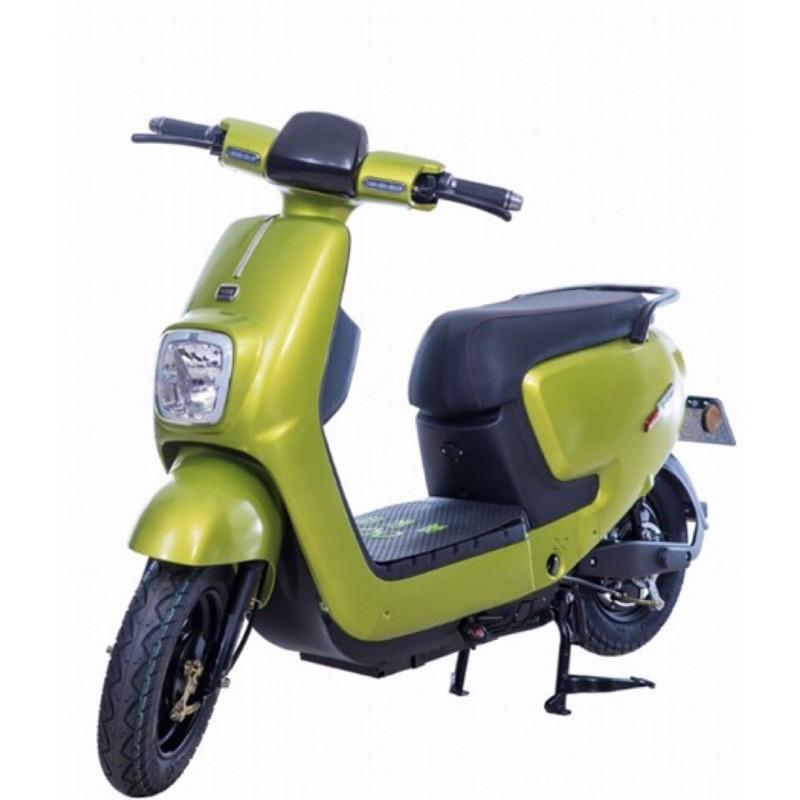 面交可用五倍券❤️🔥美家園JY-158S Hama 電動自行車