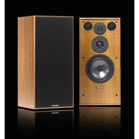 禾豐音響 上瑞代理 英國製 Spendor G550R2 喇叭 三音路 / 低音反射式 / 書架大型
