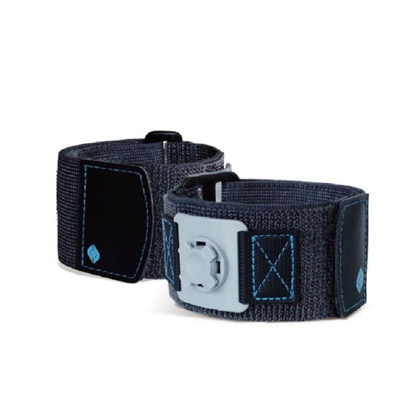 Intuitive-Cube X-Guard系列 運動臂套《10%折扣碼》