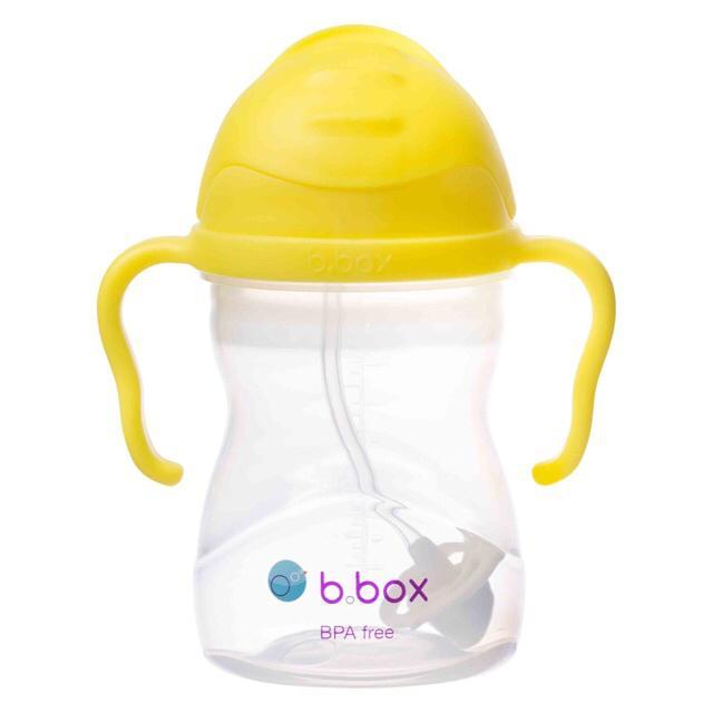 澳洲B.Box 升級版防漏學習水杯/ 水壺240ml -多款可選| 蝦皮購物