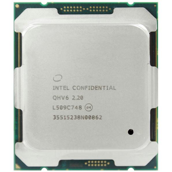 Intel Xeon E5-2620 2623 2630 2640 2650 2660 2680 2690 V4 Lga