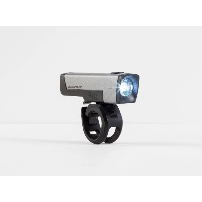 ⟪歐瑟運動休閒館⟫ !!免運優惠!! Bontrager Ion Comp R Front Bike Light 前燈