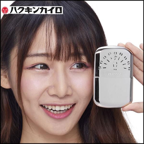 ☆福星煙具屋☆【PEACOCK】孔雀商標~S標準型-日本進口白金懷爐~大好評!可連續發熱24小時!