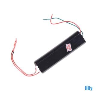 [Fl] 超高壓 1000KV 脈衝發生器超脈衝點火線圈模塊 New IY