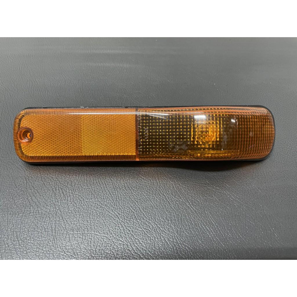 Ko Ma *FTR 96年車門邊燈 邊燈 大燈 後燈 角燈 方向燈 屋頂燈 標識燈 遊覽車 巴士 公車 貨車 吊車