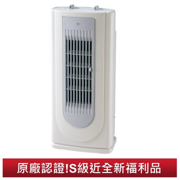 SAMPO 聲寶 定時直立陶瓷電暖器 HX-YB12P ((B級福利品‧數量有限))
