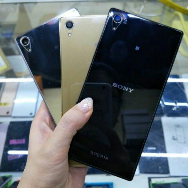 二手數碼/中古95成新 SONY Z5 premium E6853 Z5P 5.5吋 3+32GB 中古手機 福利