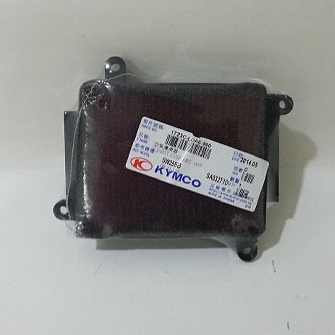 光陽 正廠 零件 GP125  VP125 GP VP 原廠 空氣濾清器/空濾芯/空濾 LDA6