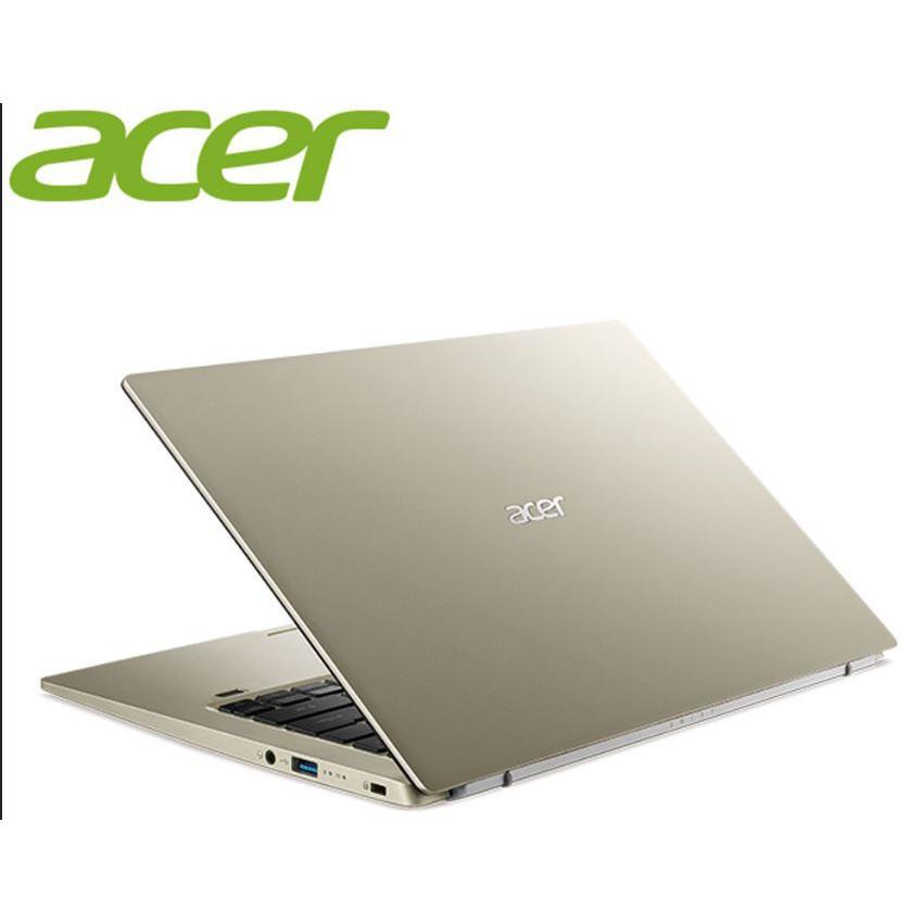 acer Swift1 SF114-34-C3TN 豪邁金 宏碁超值輕薄筆電