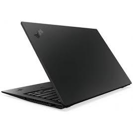 ThinkPad T490 i5 (獨顯) (含包鼠)