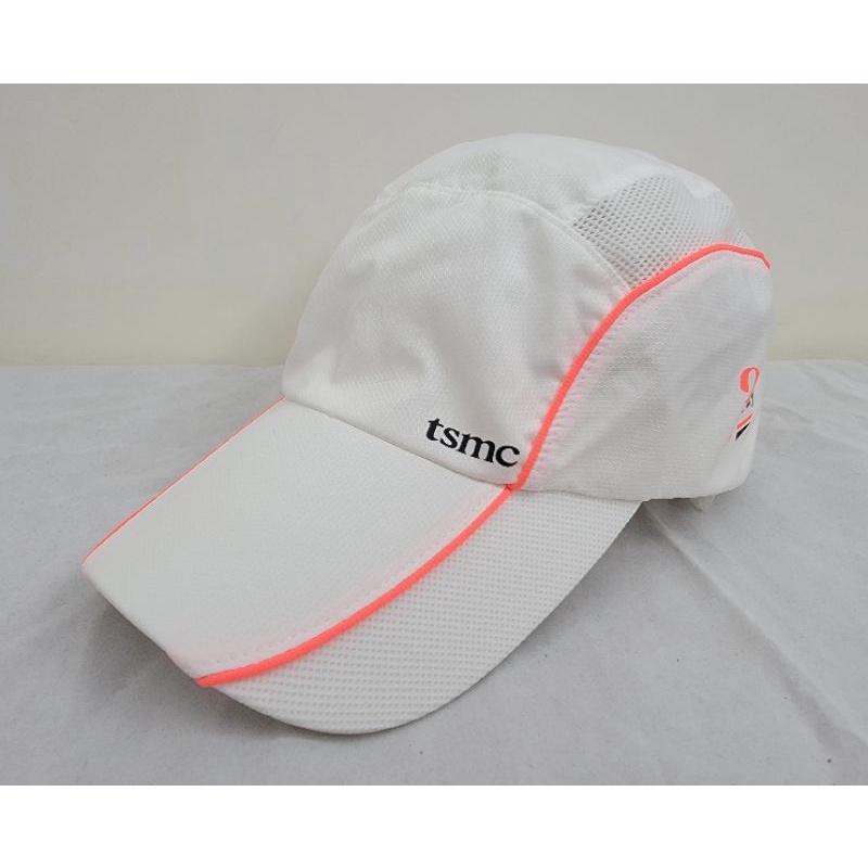 Tsmc 台積電 護國神山 輕量運動帽