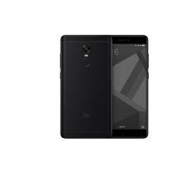 <二手> 紅米Note 4X 磨砂黑 小米代表耐用機