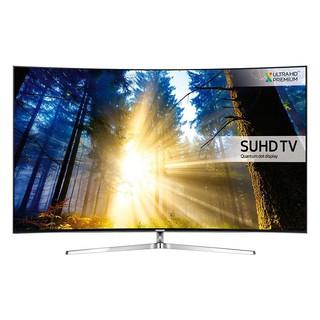 展示機出清 三星 SAMSUNG 65KS9000 65吋 液晶電視 UA65KS9000WXZW UA65KS9000 高雄市