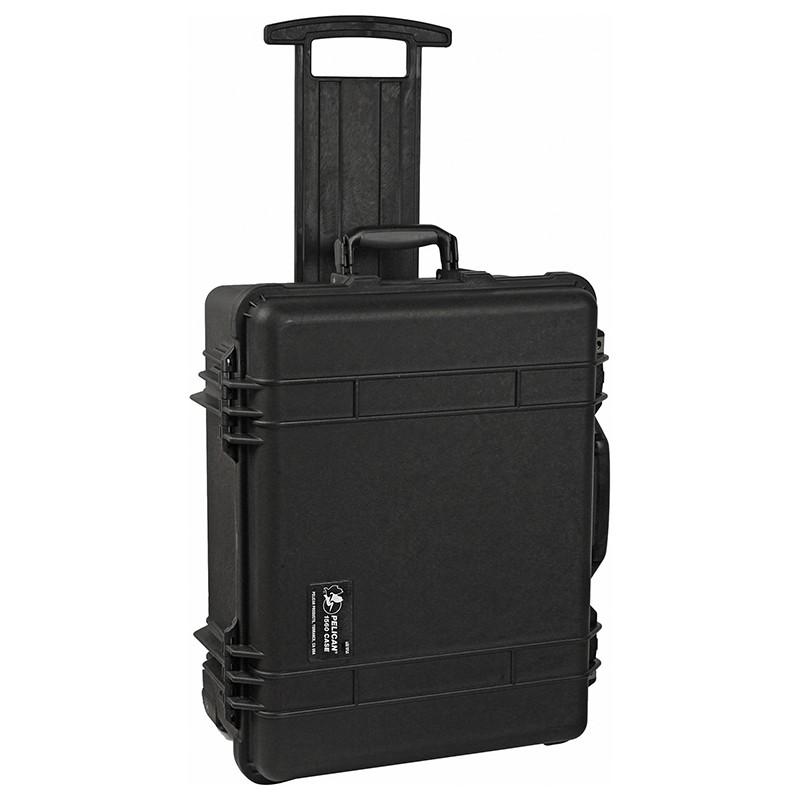 Pelican 1560 防水氣密箱(含泡棉) 塘鵝箱 防撞箱 [相機專家] [公司貨]