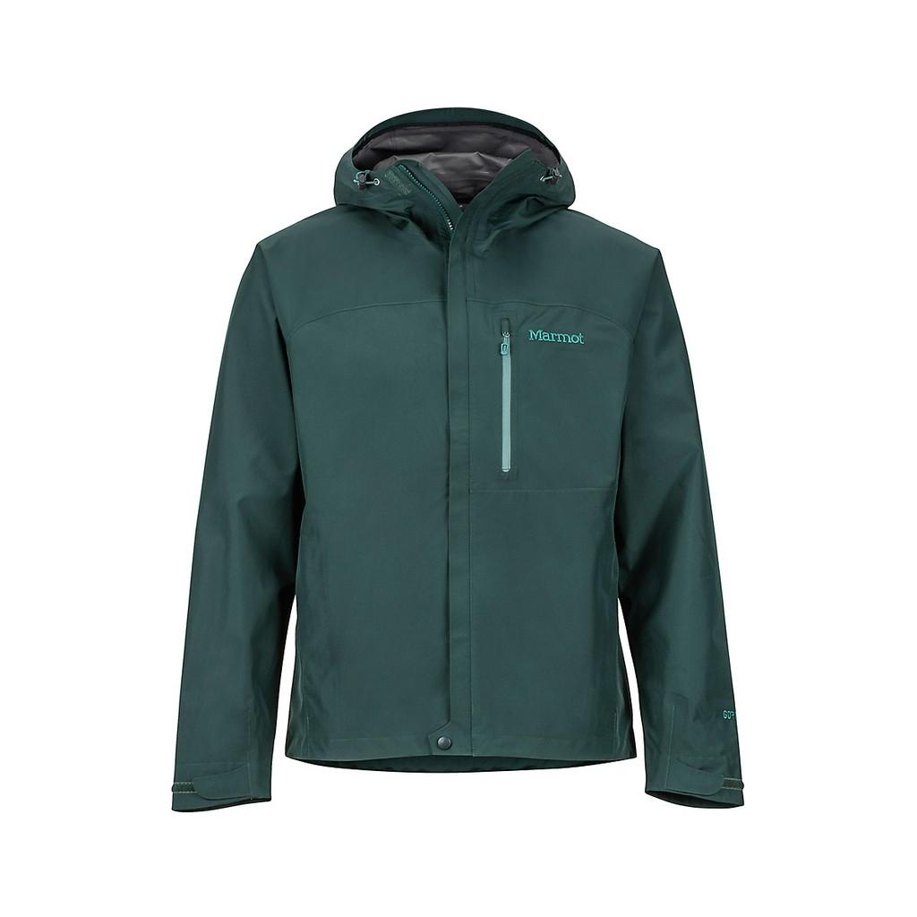 【Marmot 美國】Minimalist Jacket GORE-TEX® Paclite® 防水透氣外套 40330