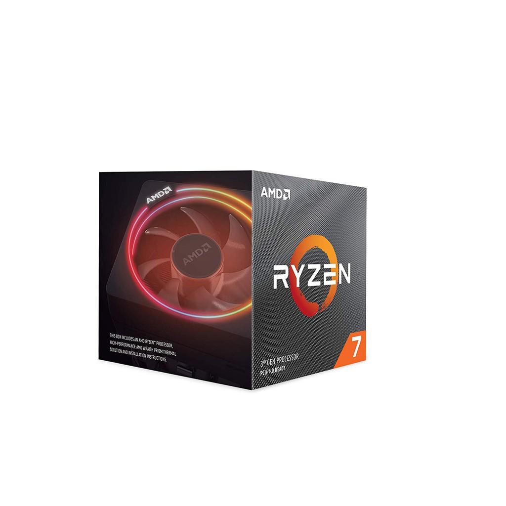 [美國代購] 全新AMD 超微 CPU Razen 3900X 3700X 3600X 3600 3400G 3200G