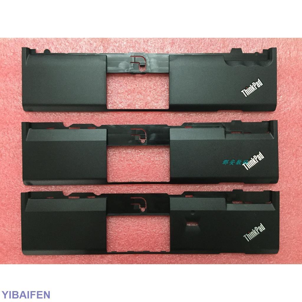 熱銷推薦!聯想 Thinkpad X220 X220I X230 X230I C殼 掌托 不帶帶指紋孔